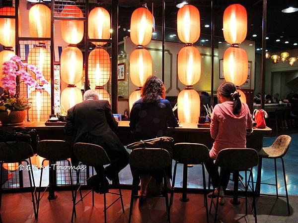 高雄餐廳,紅支支,支支紅,四川料理,串串香,麻辣串_10.JPG