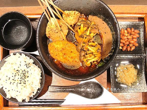 高雄餐廳,紅支支,支支紅,四川料理,串串香,麻辣串_17.JPG