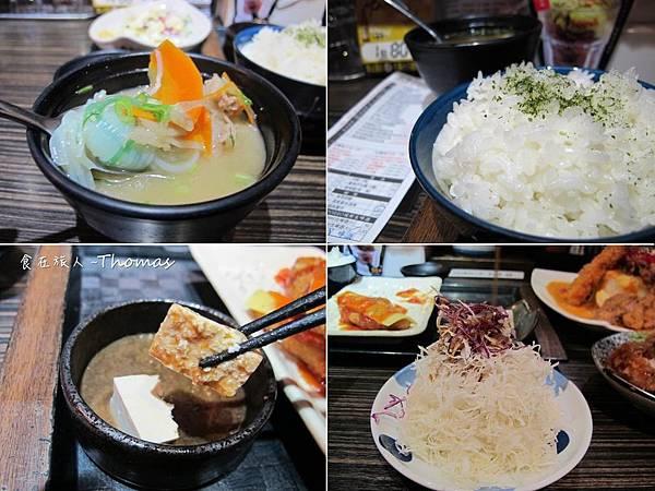 咕嚕咕嚕家,高雄咖哩飯,高雄日式餐廳,高雄創意料理_17.JPG