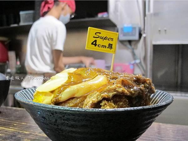 咕嚕咕嚕家,高雄咖哩飯,高雄日式餐廳,高雄創意料理_19.JPG