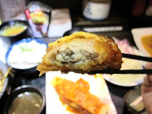 咕嚕咕嚕家,高雄咖哩飯,高雄日式餐廳,高雄創意料理_18.JPG