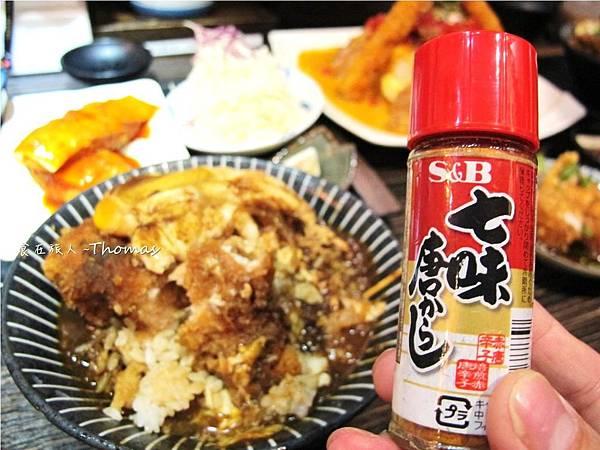 咕嚕咕嚕家,高雄咖哩飯,高雄日式餐廳,高雄創意料理_21.JPG