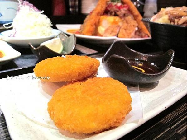 咕嚕咕嚕家,高雄咖哩飯,高雄日式餐廳,高雄創意料理_24.JPG