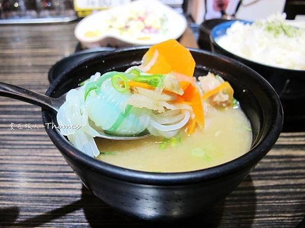 咕嚕咕嚕家,高雄咖哩飯,高雄日式餐廳,高雄創意料理_26.JPG