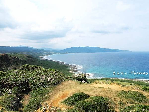墾丁秘境,墾丁民宿,墾丁景點,IG打卡熱點_07.JPG
