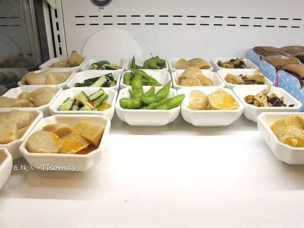 高雄餐廳,瑯萊了,羊肉爐吃到飽,高雄羊肉爐_16.JPG