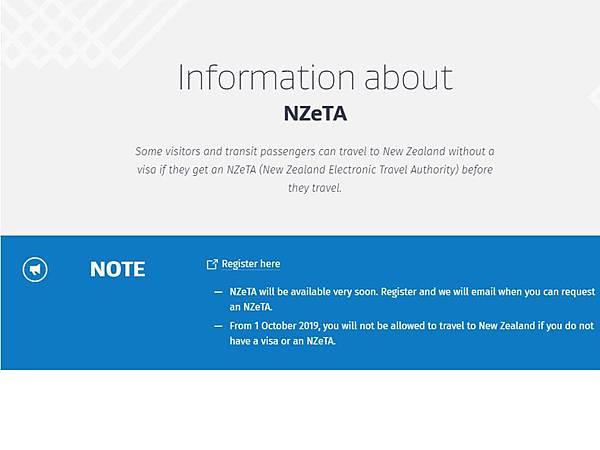 新西蘭簽證,2019紐簽,紐西蘭ETA_06.JPG