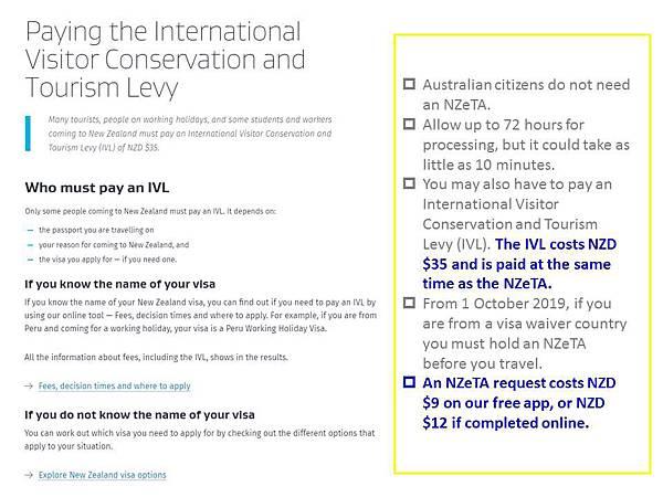 紐西蘭簽證,紐西蘭簽證app,紐西蘭簽證eta,紐西蘭簽證多久,紐西蘭電子簽證申請,紐西蘭電子簽證app,紐西蘭觀光簽證2019,紐西蘭旅遊簽證2019