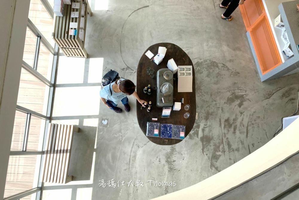 屏東景點,屏東美術館,看海美術館,阿咧,春江獸月夜,A-LEI SOLO EXHIBITION,海口港,恆春景點,屏東策展,阿列特展_11.jpg