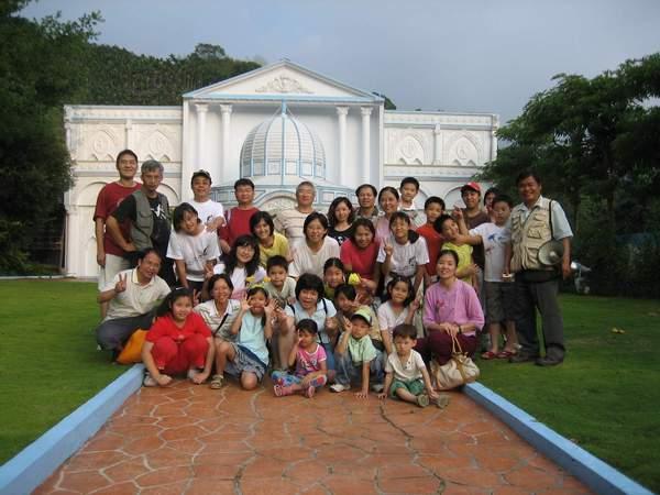 和平農園9.JPG