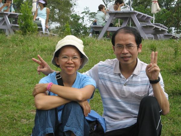 2006.10.06綠光森林