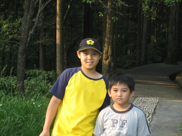 2006.10.06東眼山