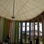 埔里紙教堂