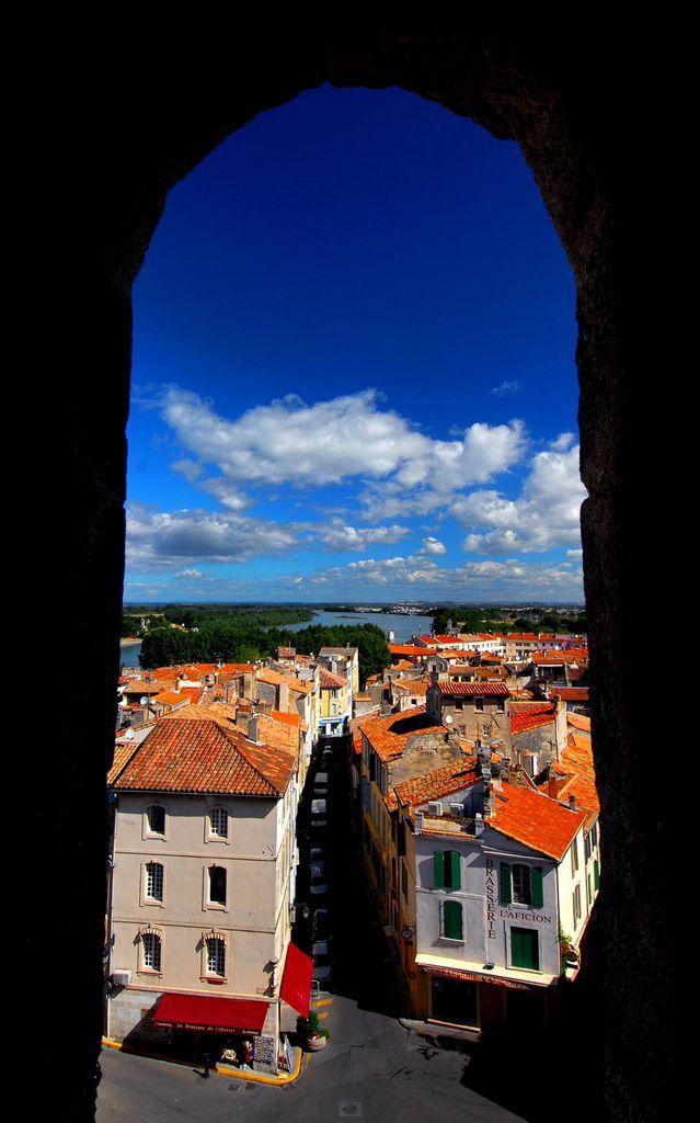 2007-7-24-阿爾古城Arles-62-2