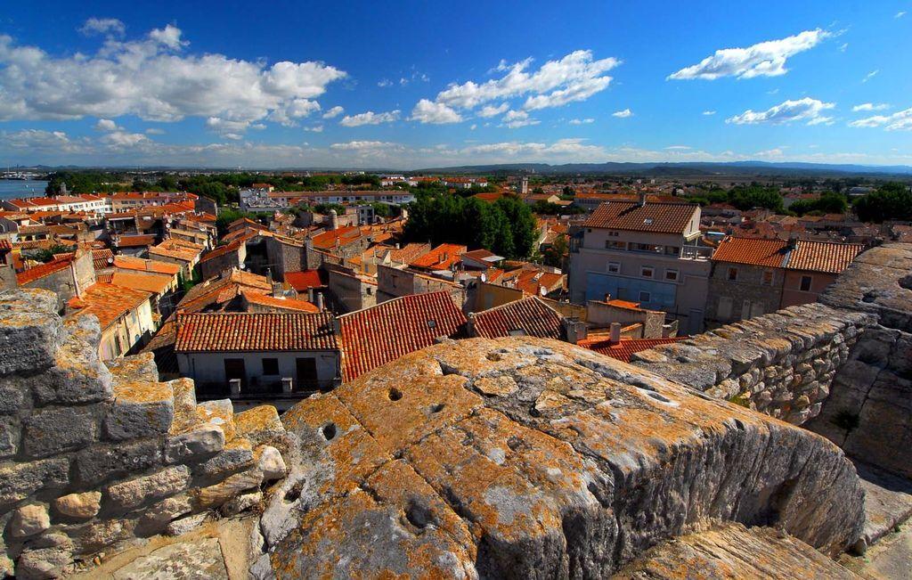 2007-7-24-阿爾古城Arles-69-2