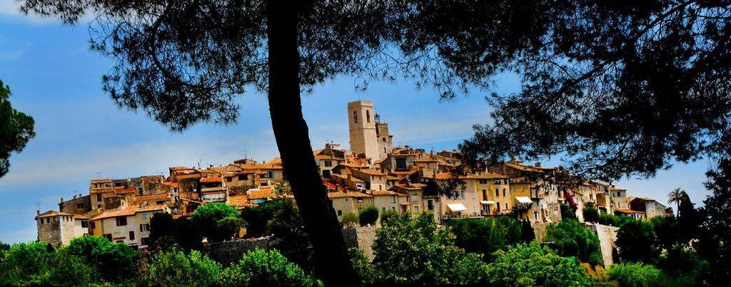 2007-7-南法藝術村-2