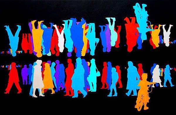 2007-8-巴黎小品-6