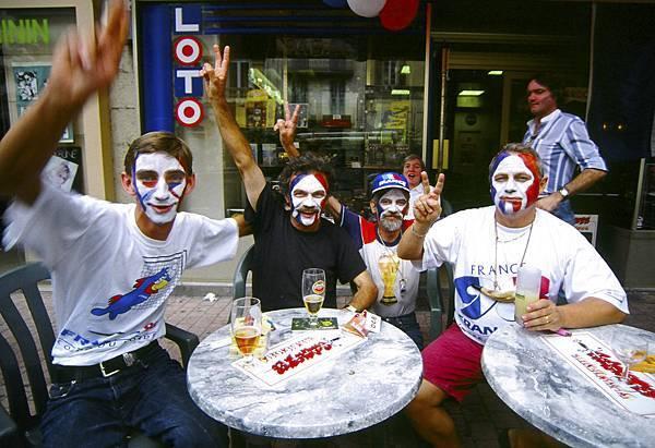 法國瘋世界盃-3