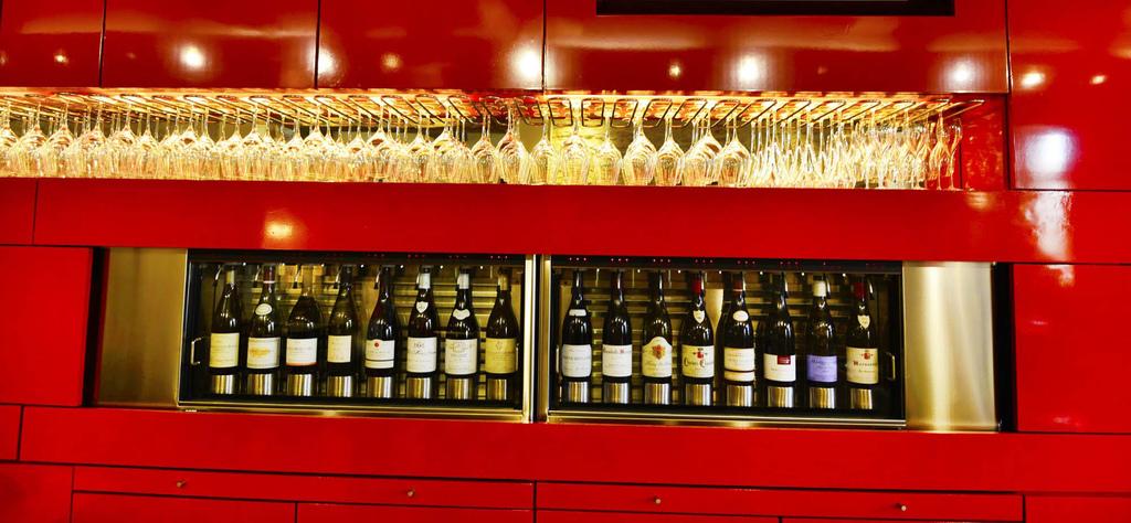 Loiseau les Vignes --Beaune-2-2