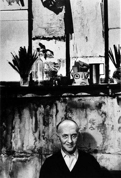 法國肖像攝影大師Denise Colomb-(Victor Brauner,1957) 11-2.jpg