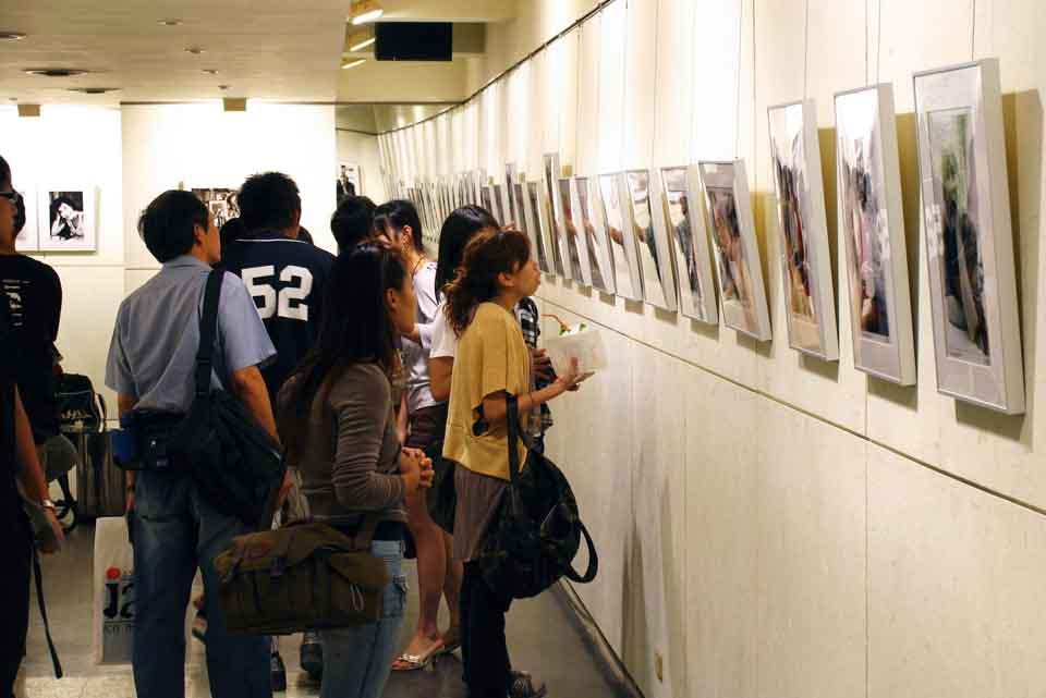 紀國章老師歐洲攝影家造像展場-4.jpg