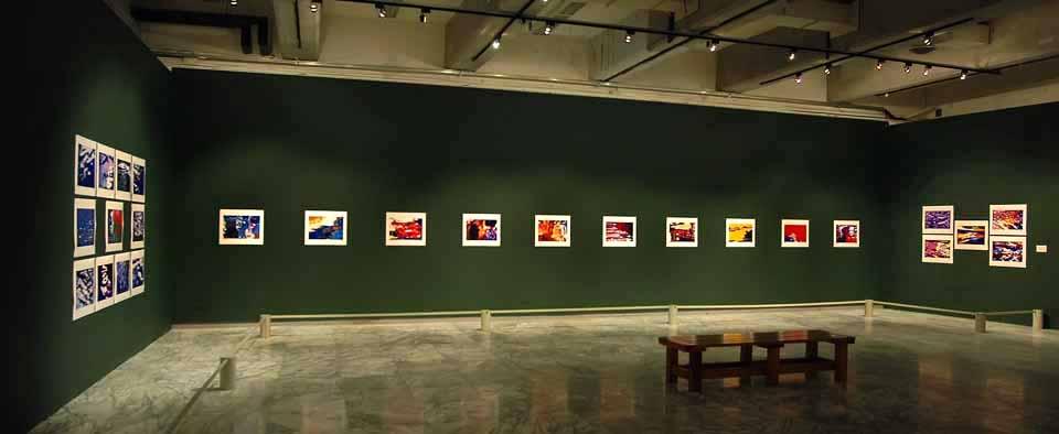 紀國章老師2005北美館色彩三部曲展場紀錄-11.jpg