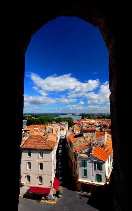 2007-7-24-阿爾古城Arles-62-1.jpg