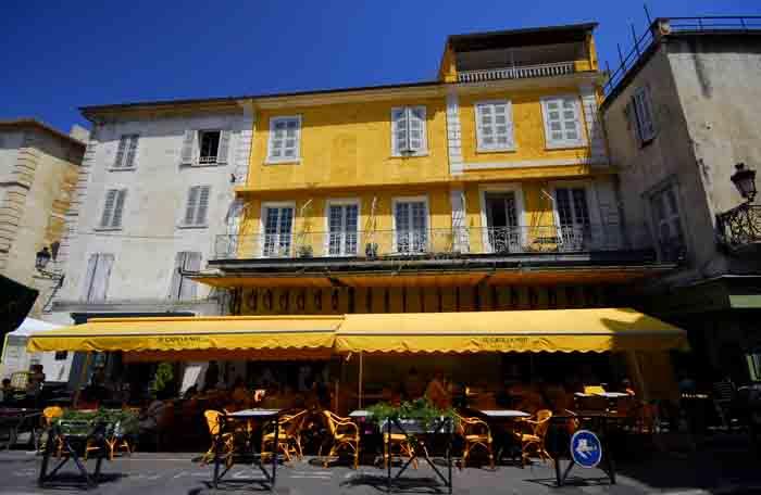 2007-7-24-阿爾古城Arles-115(梵谷咖啡館).jpg