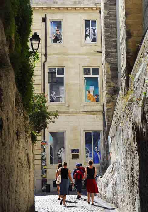 07-03-2006 Avignon 105-2.jpg