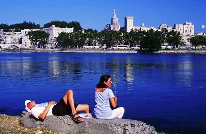Avignon-1.jpg