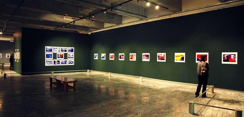 紀國章老師2005北美館色彩三部曲展場紀錄-2.jpg