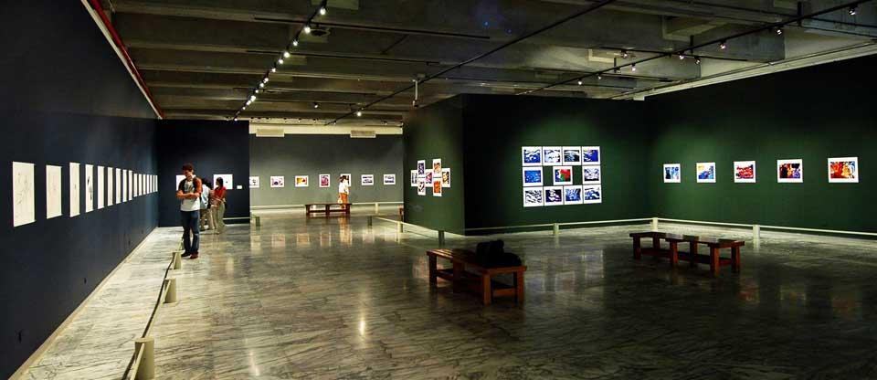 紀國章老師2005北美館色彩三部曲展場紀錄-3.jpg