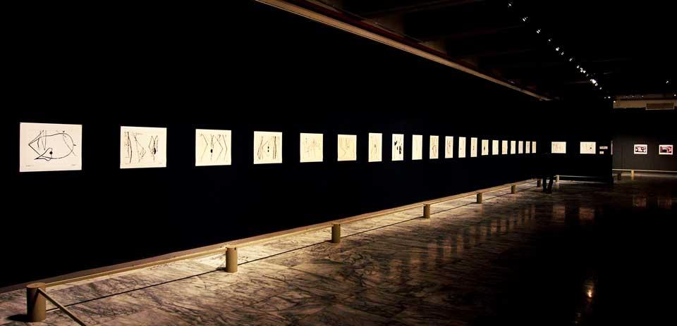 紀國章老師2005北美館色彩三部曲展場紀錄-4.jpg