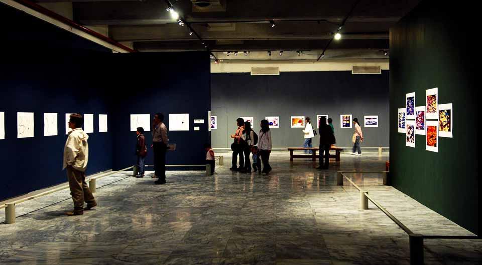 紀國章老師2005北美館色彩三部曲展場紀錄-6.jpg