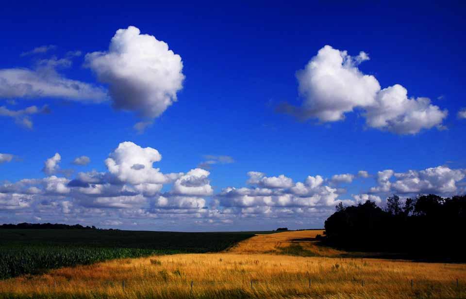紀老師之法國Provence天空雲彩-3.jpg