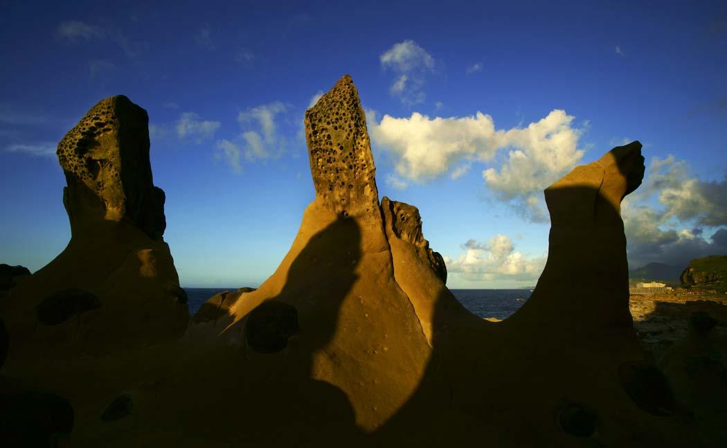2009-9-12-紀老師之基隆和平島生態風景-46.jpg