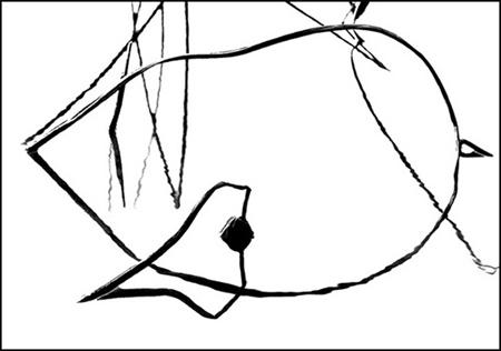 紀國章黑白律動影像作品#17,1997(網路用圖).jpg