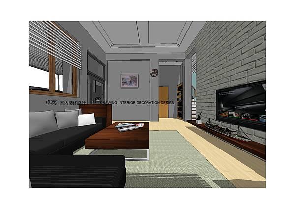 客廳3_1
