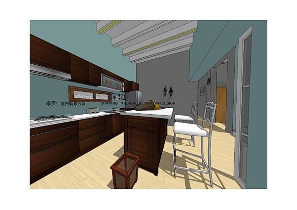 廚房2_1