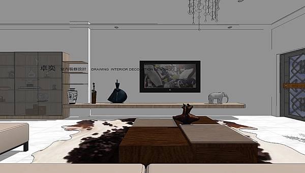 客廳-2_1b