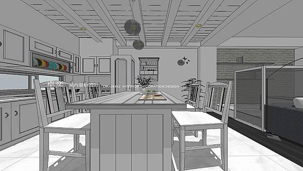 餐廳3_1