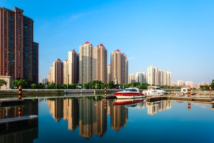 2013 上海遊艇俱樂部_003.JPG