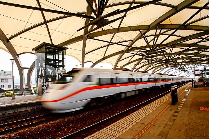 2012 冬山火車站_001.JPG