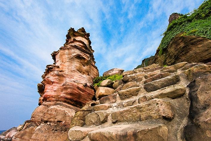 2012 南雅奇岩_001.JPG