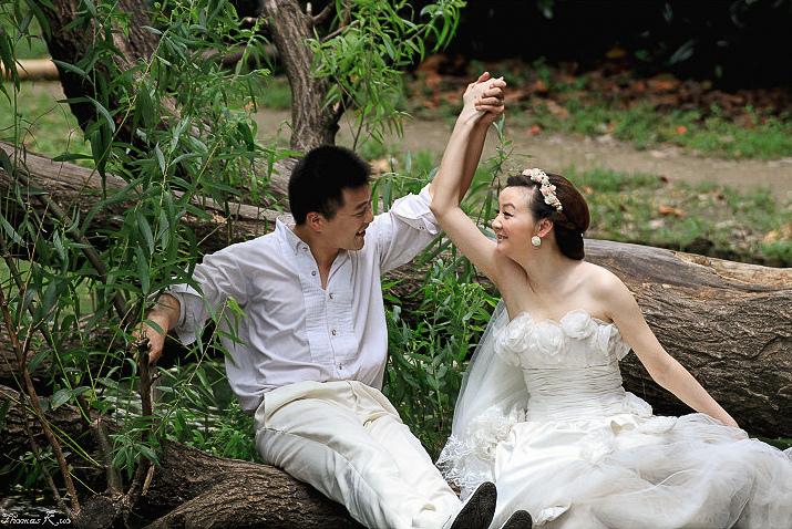 2011 上海青年公園_002.JPG