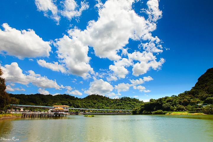 2012 內湖_001.JPG