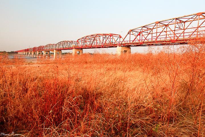 2012 西螺大橋_001.JPG