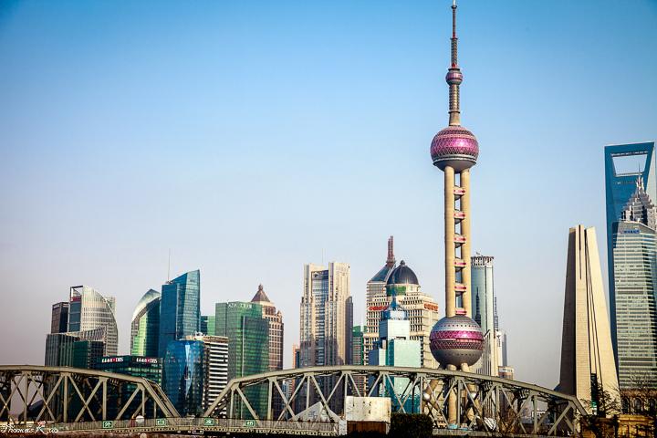 2013 上海街頭_001.JPG
