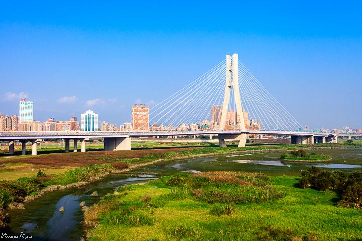 2012 新北大橋_001.JPG