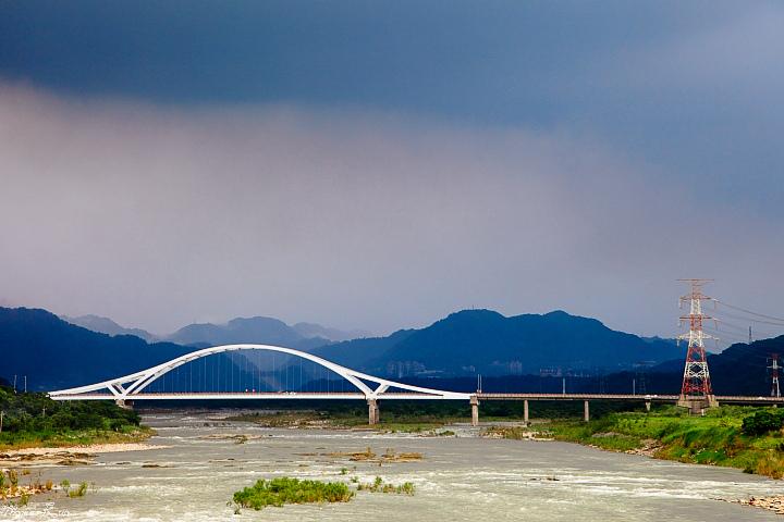 2012-9 大溪_001.JPG